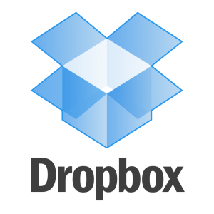 dropbox-transparent-300x300