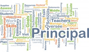 bigstock_103414232_Background-concept-wordcloud-illustration-of-principal